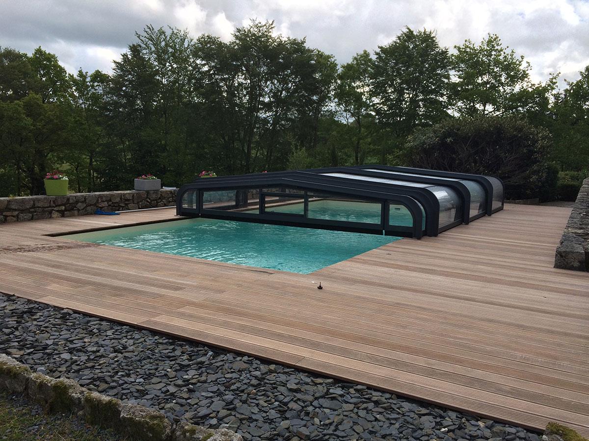 actu piscine rodez construction et entretien de piscine en aveyron 12. Black Bedroom Furniture Sets. Home Design Ideas