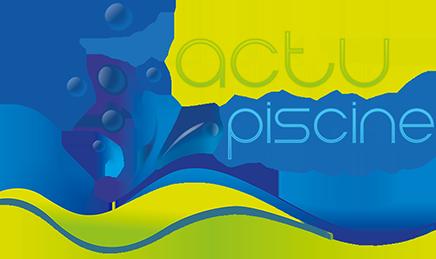 Actu Piscine